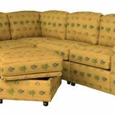 Used Sleeper Sofas Lovely Used Sleeper Sofa Pics Used Sleeper Sofa Best Of 80