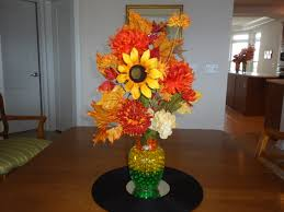 western themed table centerpieces fall wedding theme ideas official topwedding blog in fact a