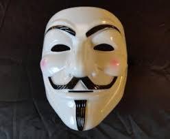 v for vendetta mask fawkes mask v for vendetta mask the coolest stuff