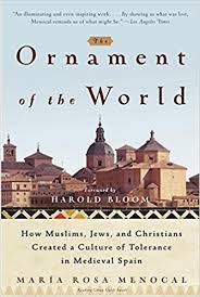the ornament of the world how muslims jews and