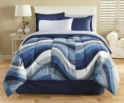 Beach Themed Comforter Sets Blue And Gray Comforter Sets Queen Comforters Decoration