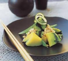 cuisine potiron potiron kabocha recettes de cuisine japonaise