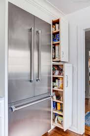 41 best get organized images on pinterest cabinet storage