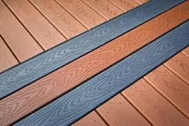 Composite Wood Trex Select Decking U0026 Railing For Decking Composite Designs Trex