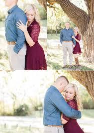 Wedding Photographer Dallas Kylie Crump Photography Travis Brittane U0027e White Rock Lake