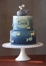 whale baby shower cake 7 best shower cakes and ideas images on cake bake shop