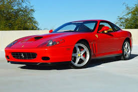 575m maranello here s how you can tell apart the 550 maranello and 575m