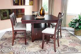 dining room charming furniture for dining room design using