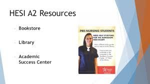 associate degree nursing ppt video online download