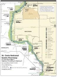 Map Of St Croix Saint Croix Maps Npmaps Com Just Free Maps Period