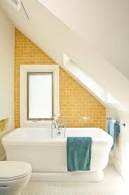 Grey Metro Bathroom Tiles Metro Floor Bathroom Traditional With Grey Tiles Grey Metro Tiles