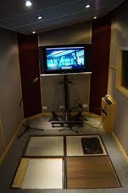 Small Bedroom Music Studio Clap Studios E Foley Jpg