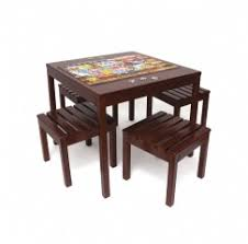 table chair set for table chair sets for children kids collection lipper international