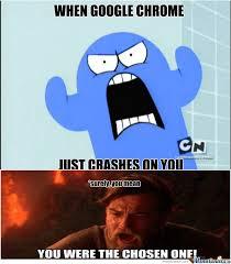 Meme Browser - browser meme 28 images old internet browsers memes lol meme