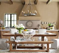 Chandelier For Room 15 Gorgeous Farmhouse Chandeliers For Any Home Hello Farmhouse