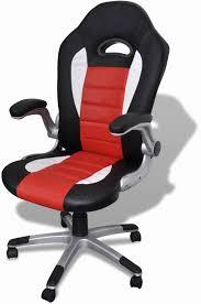 le de bureau design 21 luxury pictures of fauteuil de bureau scandinave meuble gautier
