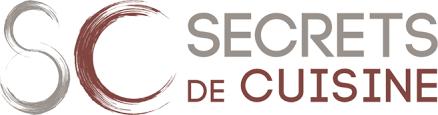 logo chef de cuisine how sous vide can your easier as a yacht chef secrets de