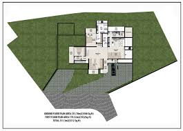 Drawing Floor Plans In Excel by Project Plans Excel Heights