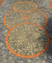 Recycled Brick Driveway Paving Roseville Pinterest Driveway by 7 Best Pavers And Paver Patterns Images On Pinterest Driveways
