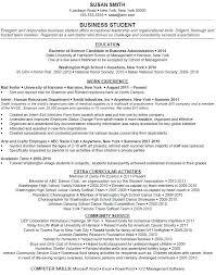 civil engineering internship resume exles engineering internship resume sle foodcity me