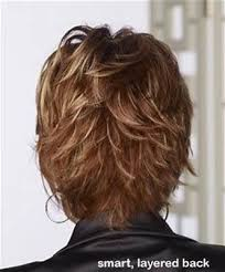 hair with shag back view image result for medium shag haircut back view hair styles