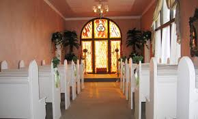 wedding chapel wedding chapel visit st augustine