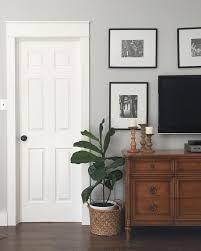 20 parasta ideaa Pinterestissä Thrifty decor chick