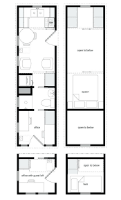 cabin floor plans small cabin home floor plans makushina