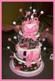 birthday cake btw i wouldn u0027t put