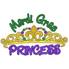 mardi gras embroidery designs mardi gras princess filled machine embroidery digitized design pattern 700x700 jpg