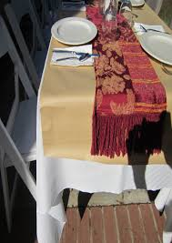 thanksgiving pottery barn thanksgiving tablecloth pottery barn best images collections hd