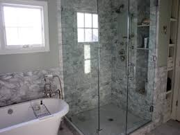 Bathroom Shower Window Bathroom Interior Small Bathroom Blinds Shower Window Waterproof