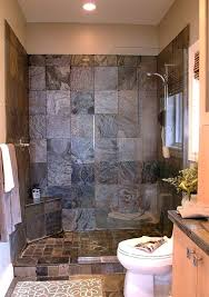 Walk In Shower Enclosures For Small Bathrooms How To Make A Walk In Shower Granite Scheme In Walk In