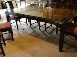 Asian Inspired Dining Room Furniture Spacious Tables Cool Dining Room Drop Leaf Table And Asian Of