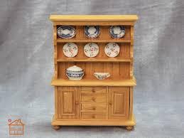 1 12 dollhouse mini display cabinets furniture model mini
