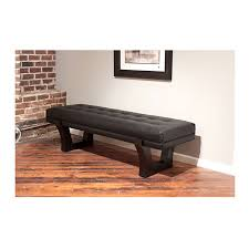 pool table spectator bench spectator bench game room furniture