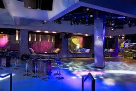 Nightclub Interior Design Ideas by Stunning Interior Design Of Greenhouse Nightclub Greenhouse