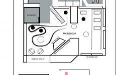 clothing store floor plan layout retail clothingtore business plan pdf childrens online free genxeg