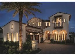 6 homes for sale in golden oak fl golden oak real estate movoto