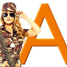 letter a costume ideas best costumes ideas u0026 reviews