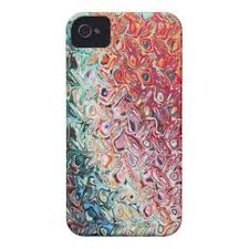iphone 4 hã lle selbst designen 83 best phone images on iphone cases 5s cases