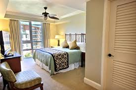 master bedroom and bathroom ideas bedroom luxury master bedroom en suite bathroom with deep