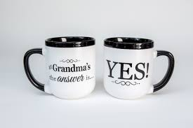 gifts for new grandparents first time grandparent gifts