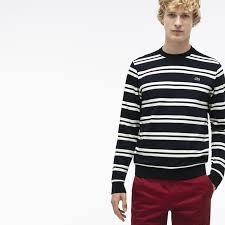sweaters sweatshirts sale lacoste