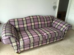 where to find sofa covers sofa design where to find sofa covers shops sofa and couch covers