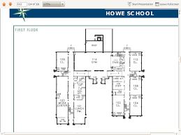 cohousing at howe in minneapolis
