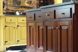 shop hinges knobs pulls and latches tablelegs com