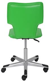 mainstays contemporary office chair 3685