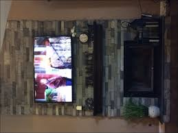furniture rock veneer lowes fake stone wall lowes home depot