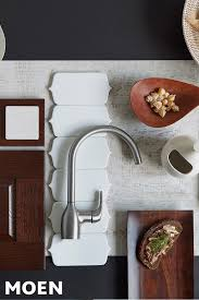 87 best kitchen images on pinterest kitchen faucets plumbing